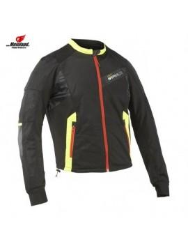 HYPERLITE MESH Jacket