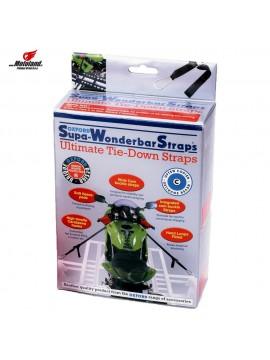 SUPER- WONDERBAR STRAPS