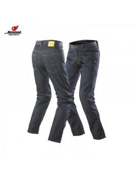 KENIM PRO Jeans Hlače