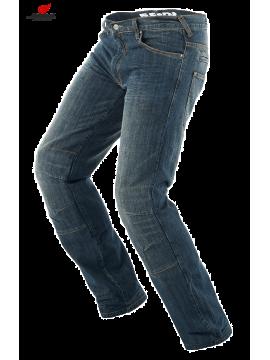 J&K 09 Jeans Hlače