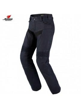FURIOUS Jeans Hlače