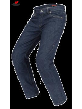 J&K BASIC Jeans Pants