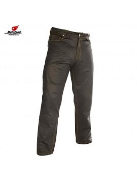 ARAMID SP-J7 Jeans Hlače
