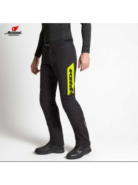 THUNDER H2Out Pants