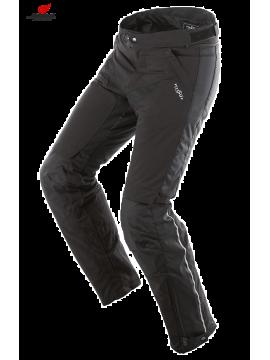 HURRICANE H2Out Pants
