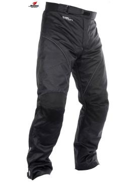 TITAN 2.0 Pants