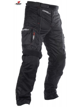 Ranger 2.0 Pants