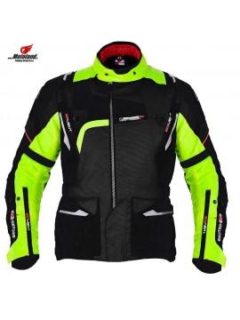 Montreal 2.0 Jacket