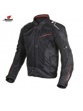 Estoril 2.0 Jacket