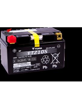 Baterija YTZ10S