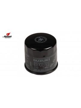 Genuine Suzuki Oil Filter