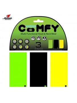 COMFY 3-PACK
