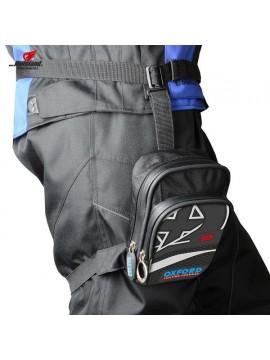 LIFETIME X.9 LEG BAG