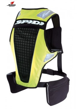 Spidi H1 Life Protector Vest