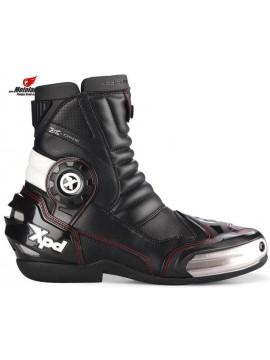Škornji X-ONE