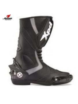 Škornji VR 5