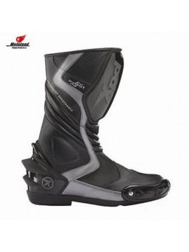 Škornji VR-5 H2Out