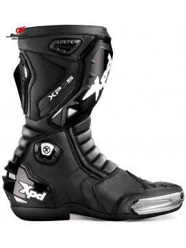 Boot XP3-S
