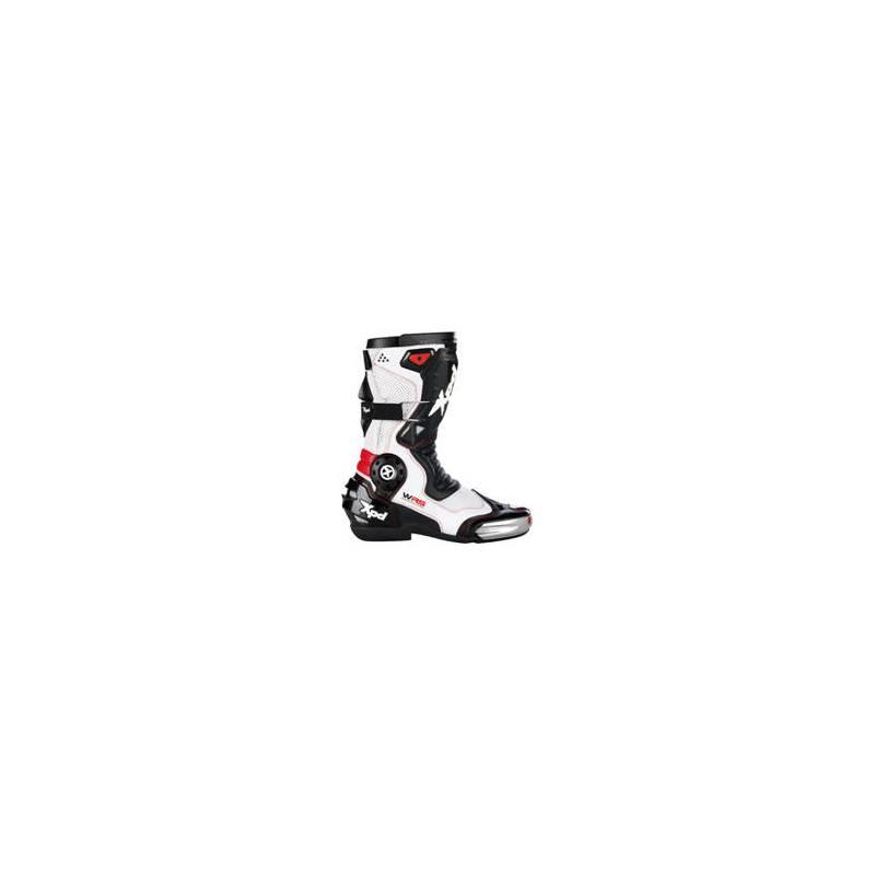 Škornji XP7 WRS