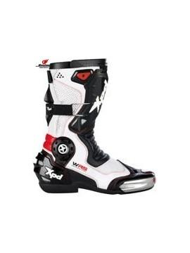 Boot XP7 WRS