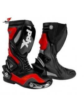 Boot XP5