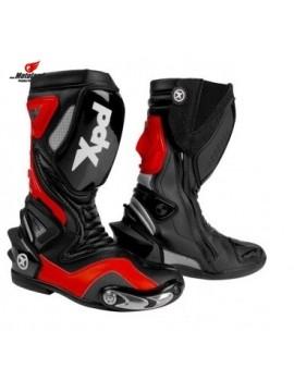 Škornji XP5