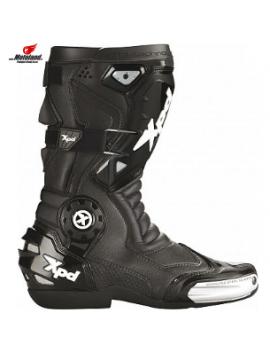 Škornji XP7
