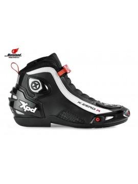 Boot X-ZERO R