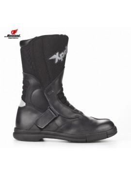 Škornji X-LAND H2Out