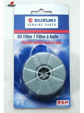 Oil Filter 16510-37450