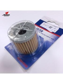 Oil Filter 16510-05240