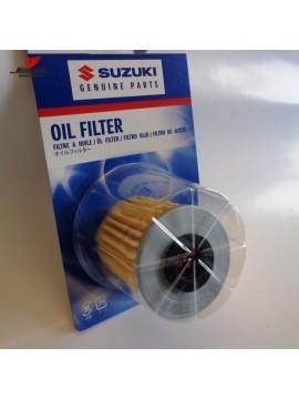 Oil Filter 16510-35G00