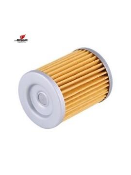 Oil Filter 16510-25C00