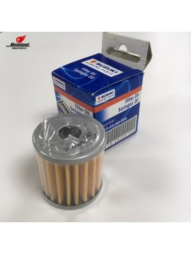 Oil Filter 16510-09J00