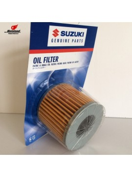 Oil Filter 16510-45040