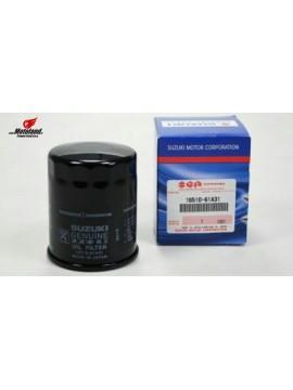 Oil Filter 16510-61A31