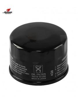 Oil Filter 16510-87JLO