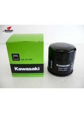 Oil Filter 16097-0007