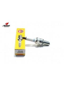 Spark Plug CR9EK