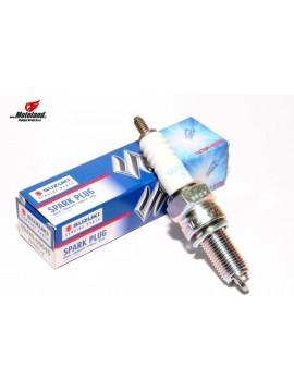 Spark Plug MR8E-9