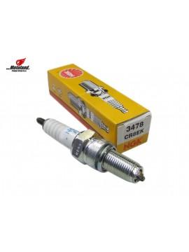 Spark Plug CR8EK