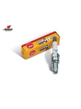 Spark Plug DCPR6E