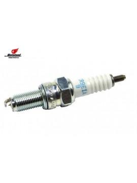 Spark Plug CR9EIA-9
