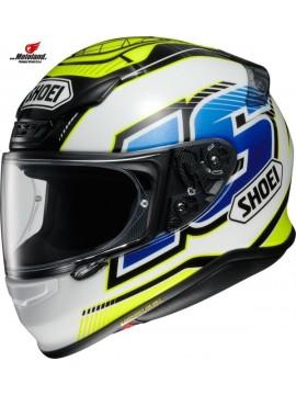 Helmet NXR CLUZEL