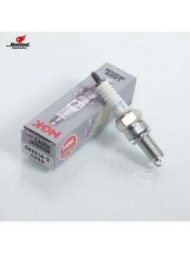 Spark Plug CR8EIA-9