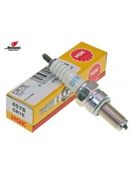 Spark Plug CR7E