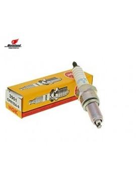 Spark Plug CPR7EA-9