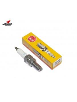 Spark Plug CR10E