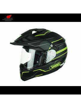 Helmet HORNET-ADV Navigate TC-3