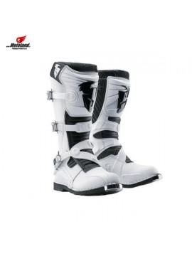 Škornji S12 RATCHET